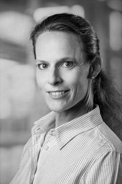 Sabine Francke